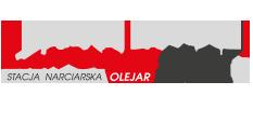 Laworta SKI - Bieszczady, Karczma, Noclegi, Wyciąg narciarski, Wypożyczalnia sprzętu, Szkoła narciarska, Ustrzyki
