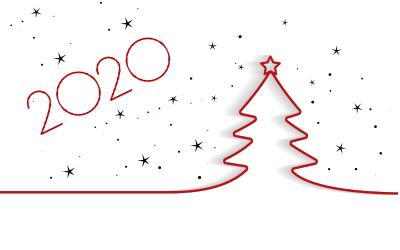 Pakiet Świąteczno-Sylwestrowy